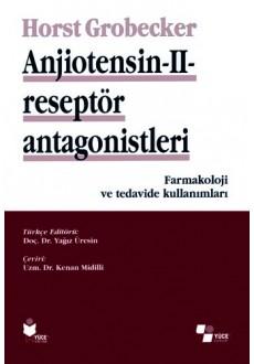 Anjiotensin II Reseptör Antagonistleri