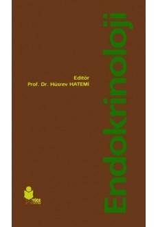 Endokrinoloji