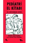 Pediatri El Kitabı