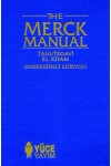 The Merck Manual - Türkçe