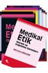 Medikal Etik Seri (1-11, 10 kitap)